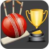 Purus Cricket ODI on 9Apps