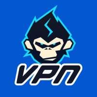 Shoora VPN Proxy - Free Unblock Sites VPN Proxy on APKTom