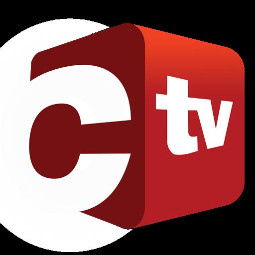 ctvtt icon