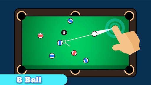 1 2 3 4 Player Games : mini games 2021 screenshot 2