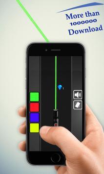 Laser Simulator screenshot 5