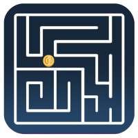 Labirin - Game Gratis Offline on 9Apps