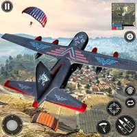 FPS Commando Shooting Games: Critical 3D Gun Games on 9Apps