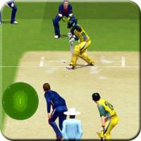 Play IPL Cricket Game 2018 on 9Apps