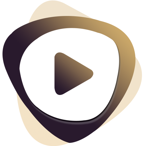 XNV Video Player: XXVI Video Player App India 2021 icon