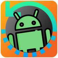 소프트웨어 업데이트 AppChecker on 9Apps