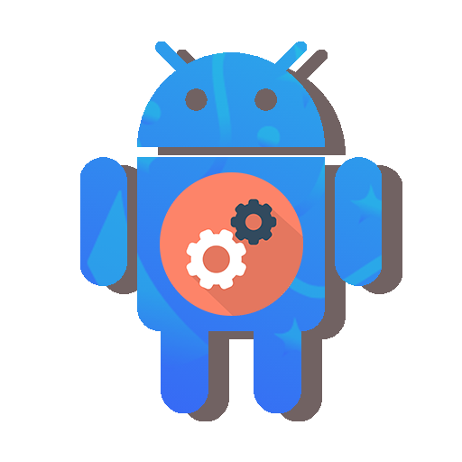 Clever Cleaner & Repair System Android Fix Problem icon