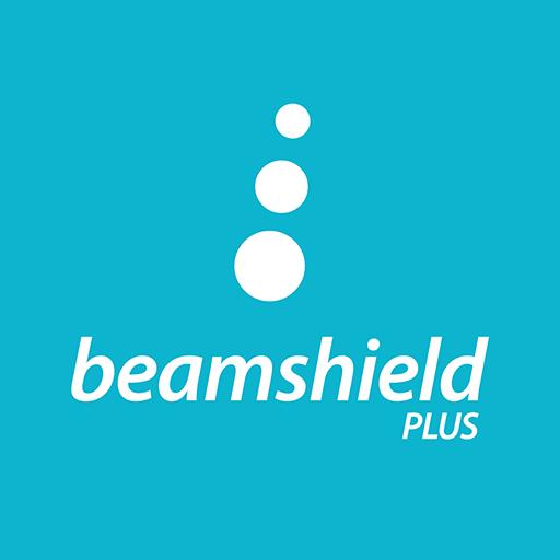 Beamshield installation guide icon