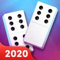 Domino - Game Offline Kartu Domino, Gaple, Qiu Qiu on APKTom