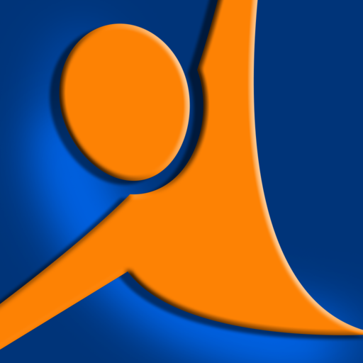 Global Sport Solutions icon