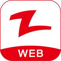 Zapya WebShare - File Sharing in Web Browser on APKTom