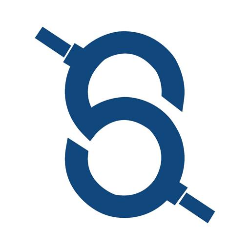 Smarttrack icon