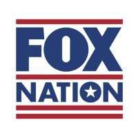 Fox Nation: Celebrate America on APKTom