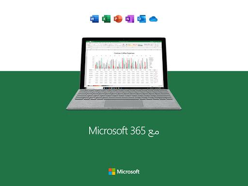 Microsoft Excel 10 تصوير الشاشة