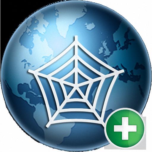 Image Downloader Pro أيقونة