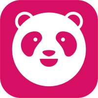 foodpanda - Local Food & Grocery Delivery on APKTom