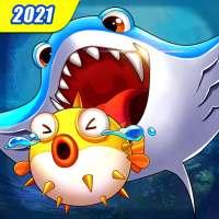 Fish Go.io - Be the fish king on APKTom