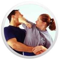 Self Defense Guide on APKTom