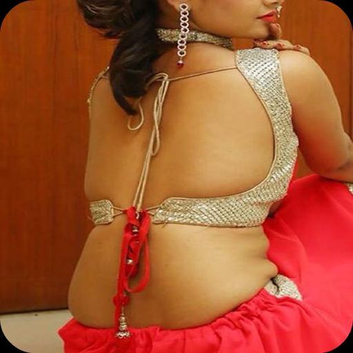 Hindi Sexy Story Latest 1 تصوير الشاشة