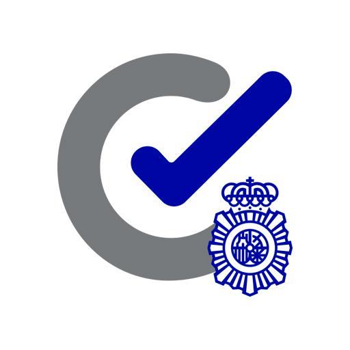 InnoTest Policía Nacional 2020 - Test Oposiciones أيقونة