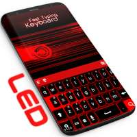 Fast Typing Keyboard on 9Apps