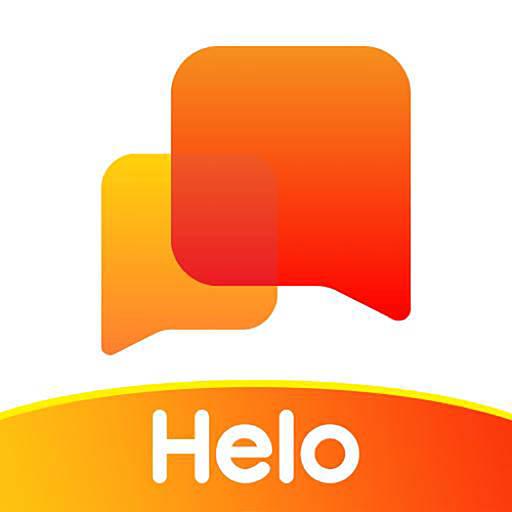 Helo - Funny Video, WA Status