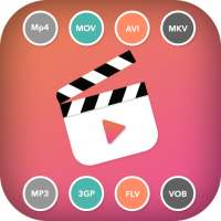 Total Video Converter on 9Apps