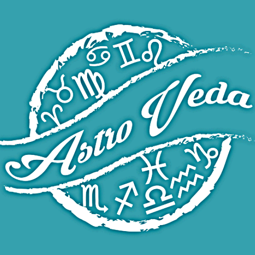 Astro Veda (Pro) - My Astrology and Horoscope icon