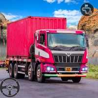 USA Truck Long Vehicle 2019 on 9Apps