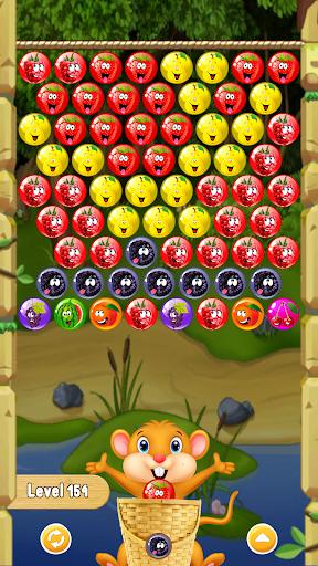 Berries Funny screenshot 3