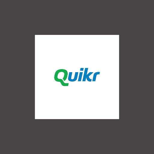 Quikr – Search Jobs, Mobiles, Cars, Home Services screenshot 10