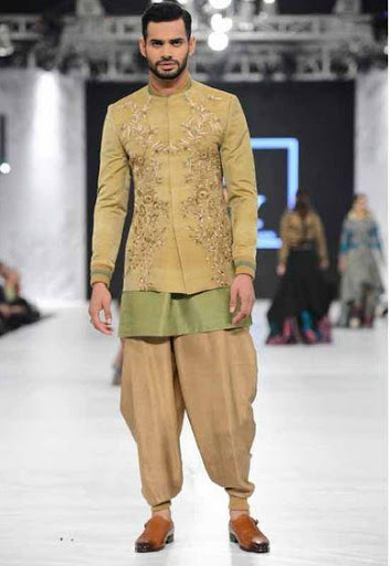 Kurta Sherwani Designs 2019-20 screenshot 1