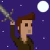 The Last Pixel Game of Love أيقونة