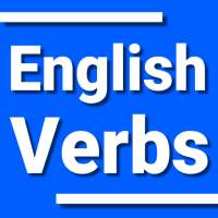 English Verbs on 9Apps