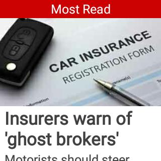 BBC News 8 تصوير الشاشة