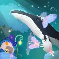Tap Tap Fish AbyssRium - Healing Aquarium ( VR) on APKTom