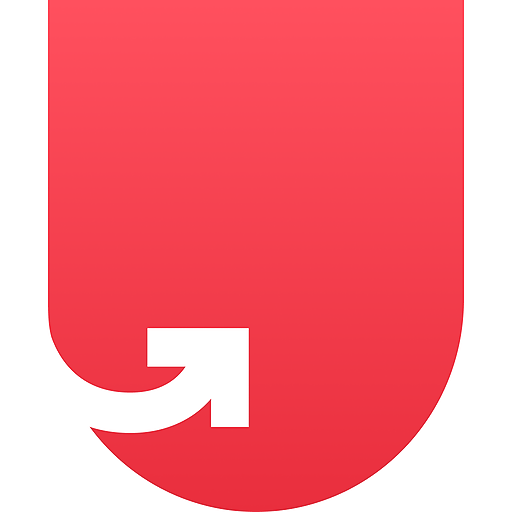 upGrad - Online Learning Courses icon
