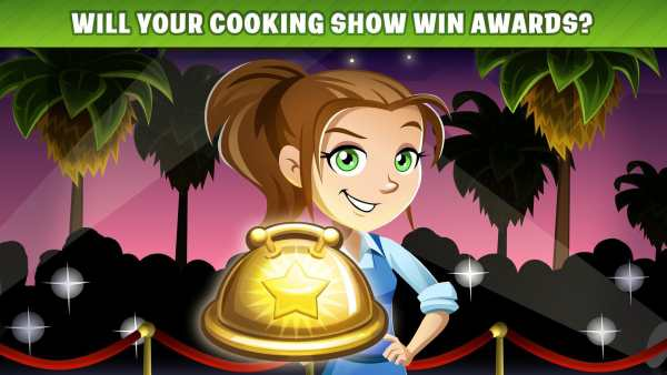 Cooking Dash screenshot 17