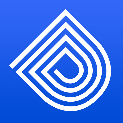 Push Doctor - Online Doctor Appointments & Advice icon