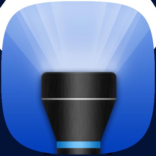 Emoji Flashlight - Brightest Flashlight 2018 icon