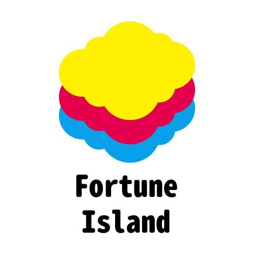 (FREE)Fortune Island