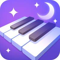 Dream Piano - Music Game on 9Apps