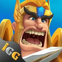 Lords Mobile: Tower Defense on 9Apps
