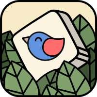 3 Tiles - Tile Matching Spiel   Mahjong Rätsel on 9Apps