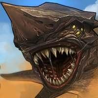 AdventureQuest 3D MMO RPG on APKTom