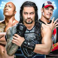 Real Wrestling Stars 2021: Wrestling Games on 9Apps