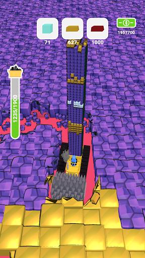 Stone Miner screenshot 3
