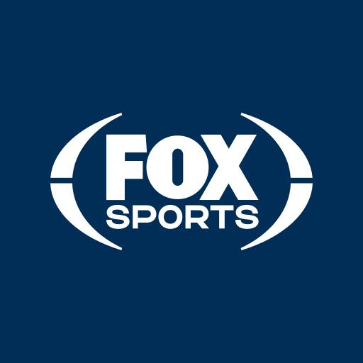 FOX Sports NL أيقونة