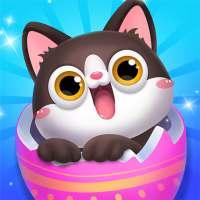 Pet Paradise-My Lovely Pet on APKTom