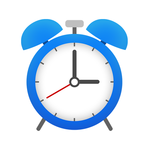 Alarm Clock Xtreme: Alarm, Reminders, Timer (Free) icon